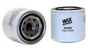 Bilde av Dieselfilter til Yanmar