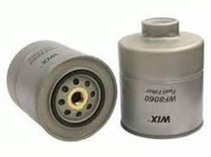 Bilde av Dieselfilter Mercruiser