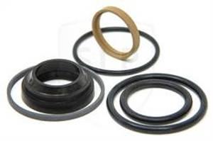 Bilde av Pakningssett for Volvo trimsylinder, DPS-A/SX-AC