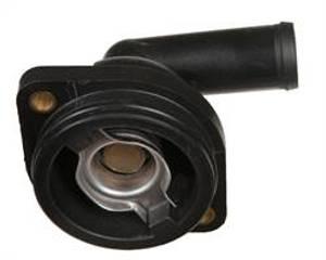 Bilde av Sierra termostatkit til Verado 135-300